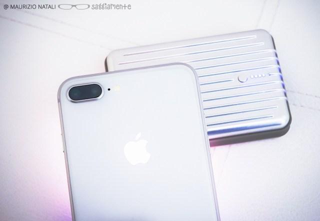 iphone8-plus-autonomia