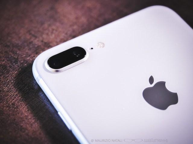 iphone8-plus-bordino-cam