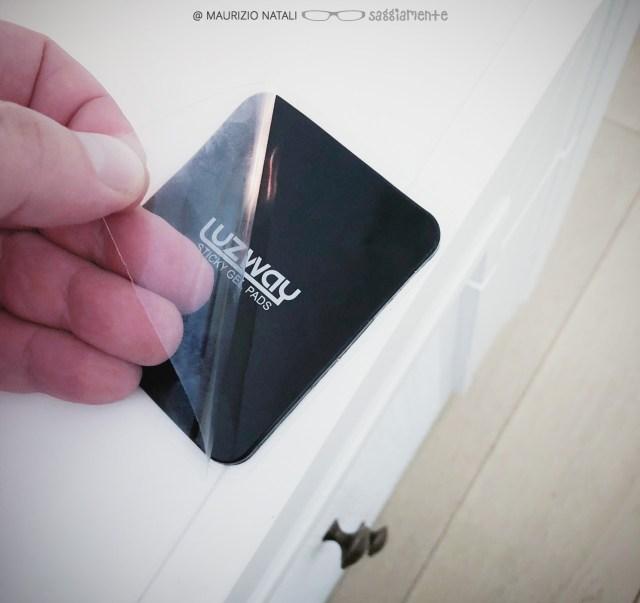 luzway-gel-pad