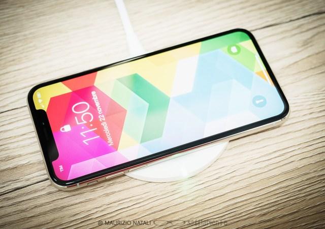 ricarica-qui-iphone-8