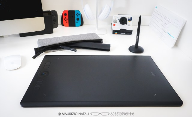 wacom-intuospro-paper-edition-16a