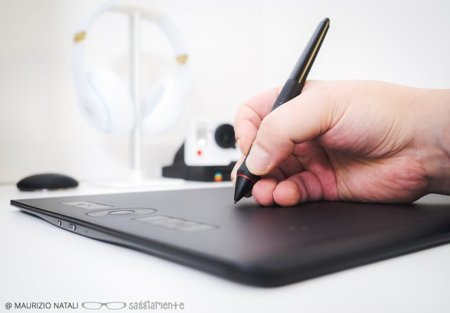 wacom-intuospro-paper-edition-5a