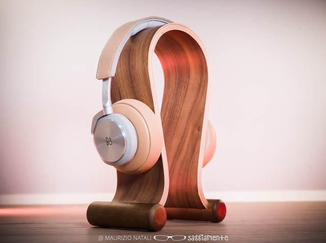 beoplay-h7-1