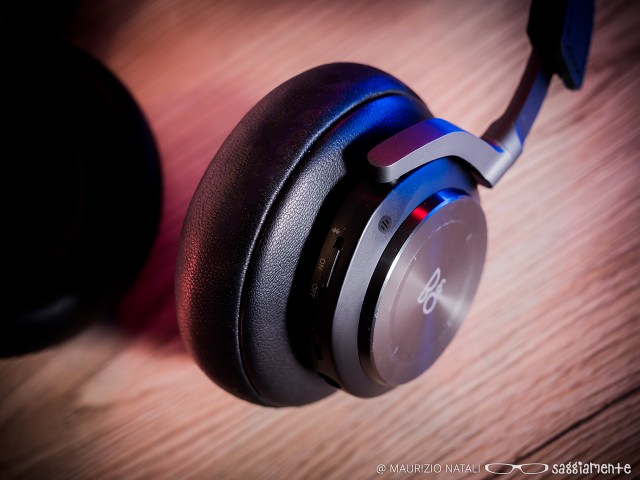 beoplay-h9-7