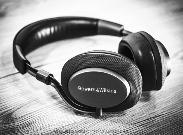 bower-wilkins-px-dark