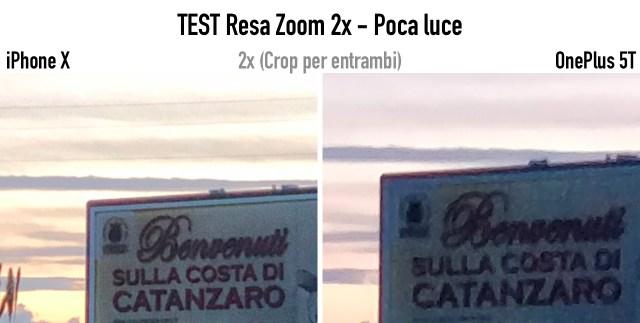 oneplus-5t-test-zoom2x-crop