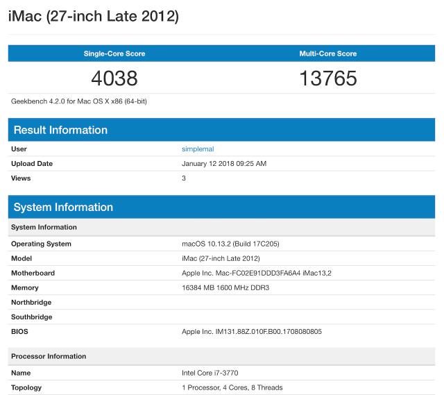 imac-late-2012-benchmark