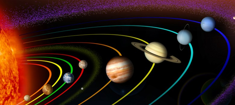 aspetto_pianeti_astrologia