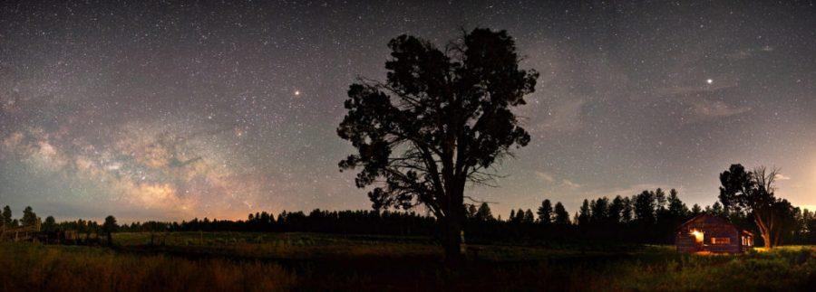 oroscopo_stellare