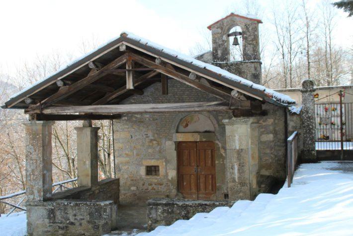 Faete-Chiesa-Madonna-della-Neve