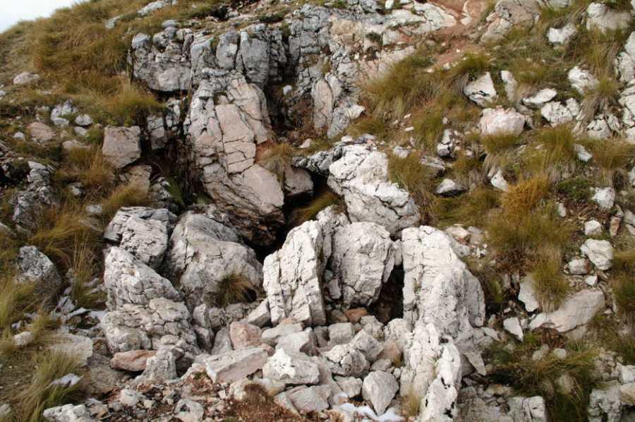 ingresso_Grotta