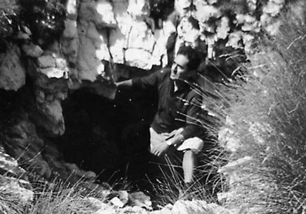 ingresso_grotta_Sibilla