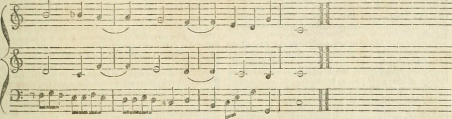 musica_celtica