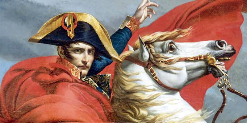 Re Salomone Archivi SaggiaSibilla