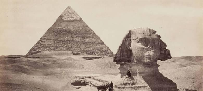 piramide cheope z
