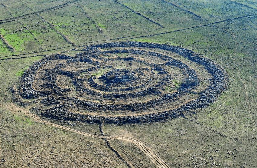 rujm-el-hiri