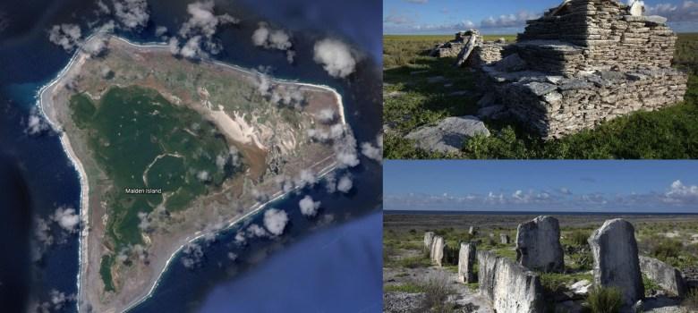 malden-island