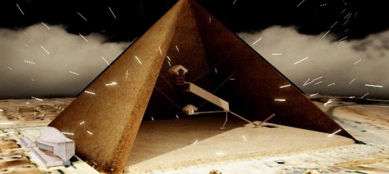 piramide-cheope-big-void