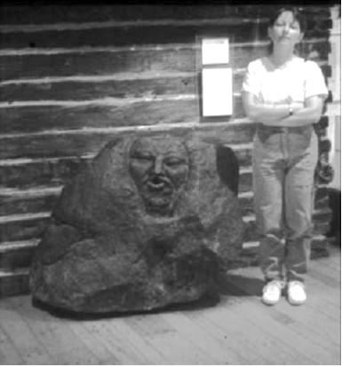 pietra Waubonsie