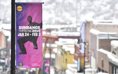 SUNDANCE FILM FESTIVAL 2019 Recap
