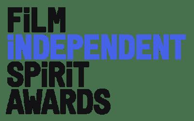 2018 FILM INDEPENDENT SPIRIT AWARDS – Nominees