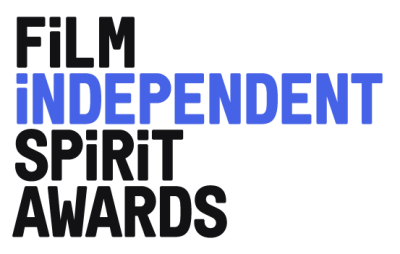 spirit awards