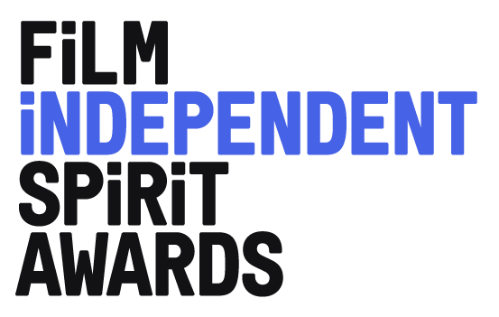 2018 FILM INDEPENDENT SPIRIT AWARDS – Nominees