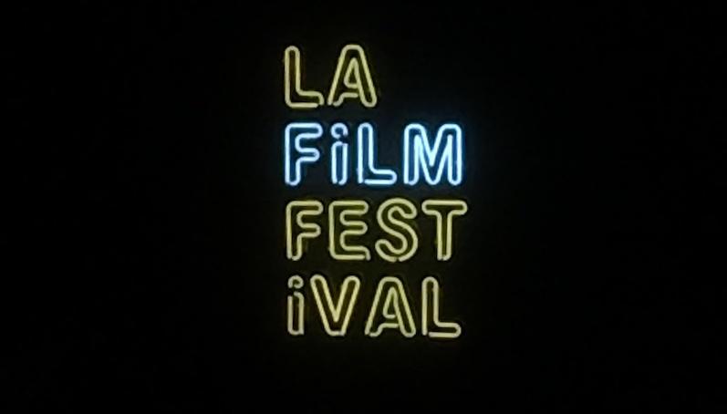 LA Film Fest