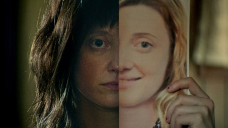 andrea riseborough nancy