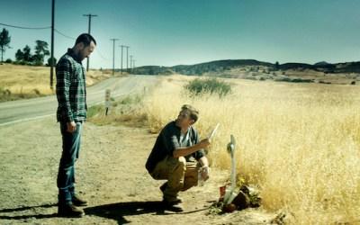 Filmmaker Interview: JUSTIN BENSON and AARON MOORHEAD of THE ENDLESS