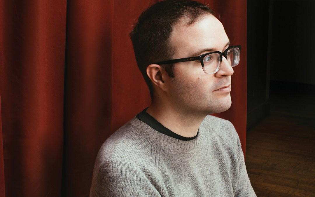 Filmmaker Interview: ZACH CLARK, writer/director/producer of LITTLE SISTER