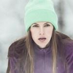 Soğuk Havalarda Egzersiz