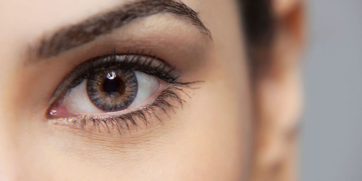 Göz Seğirmesi Ne Anlama Gelir?