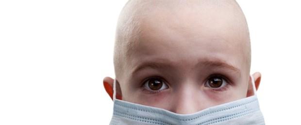 Kan kanseri tedavisi