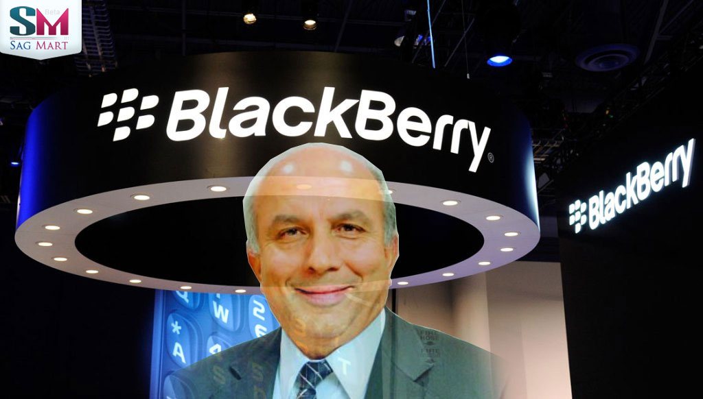 Image result for prem watsa blackberry