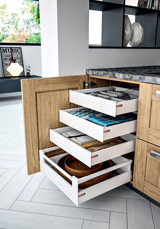 meuble bas et armoire sagne cuisines