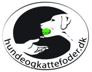 hunde og kattefoder shop