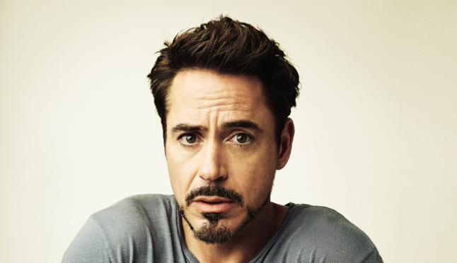 robert-downey-jr
