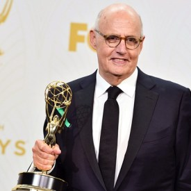 Jeffrey Tambor (Transparent) - OUTSTANDING LEAD ACTOR IN A COMEDY SERIES