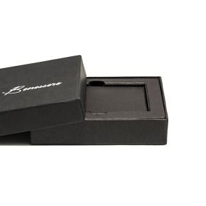 scatole portacard 2