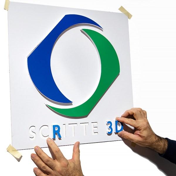 SCRITTE3D3APPLICA