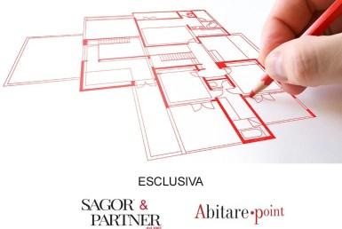 , Nasce la Milano del 2030. Approvato il nuovo PGT