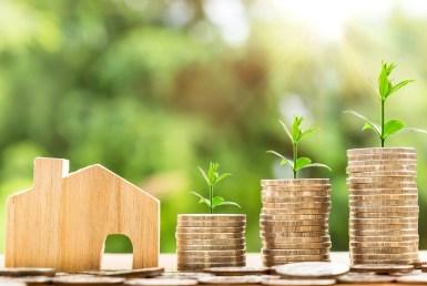 , Investire nel mercato immobiliare a Milano è ancora un investimento sicuro?