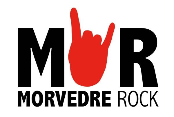 CALENDARI DE CONCERTS. MORVEDRE ROCK 2.0