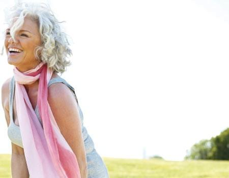 نتيجة بحث الصور عن حياة صحية مع التقدم في العمر