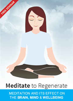 Meditate to Regenerate 05