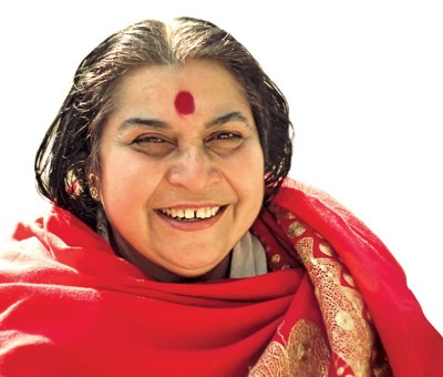 A lot of clearing out went on | Sahajayoga Reviews