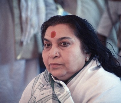 First programmes in Hong Kong | Sahajayoga Reviews