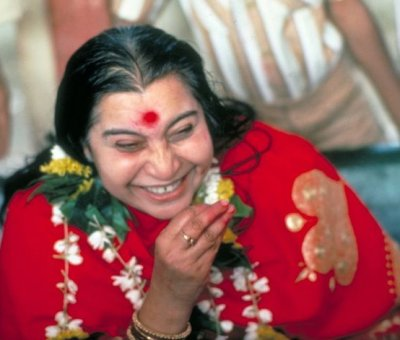 How many humans could be that selfless? | Sahajayoga Reviews
