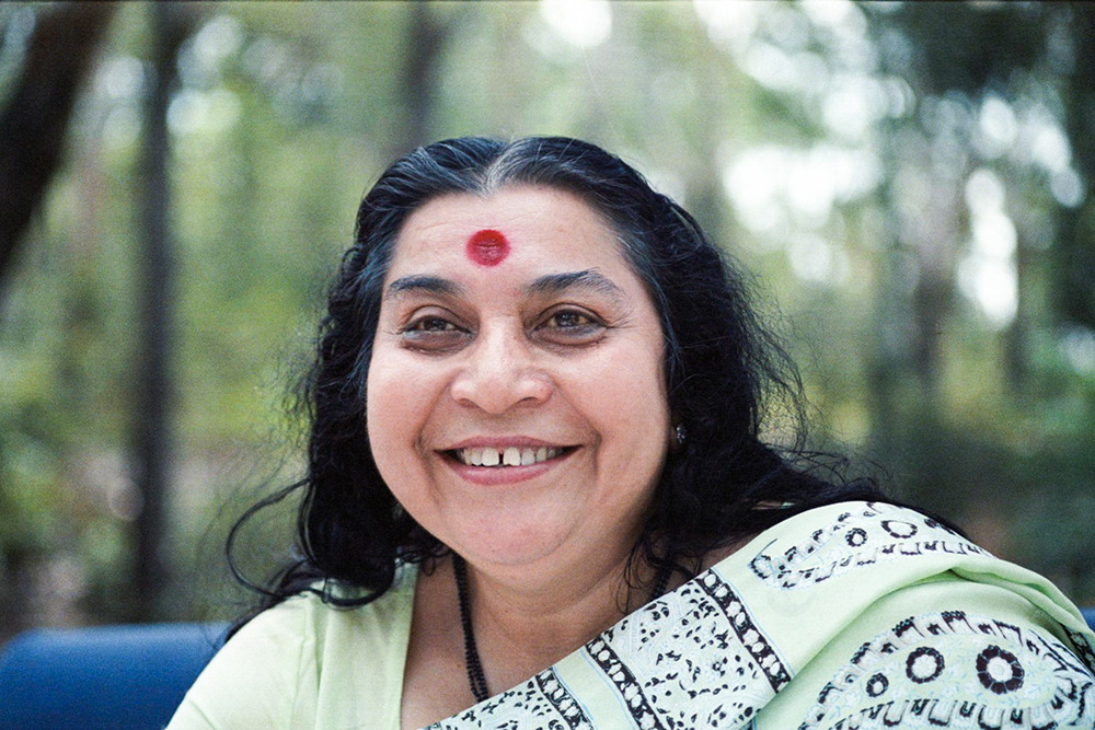 Sahajayoga Reviews